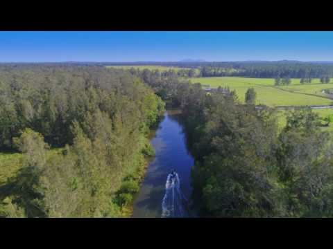 1141 Maria River Road | Port Macquarie Hastings Rural Sales