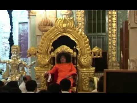 Sai Bhajans - Devi Daya Karo Maa