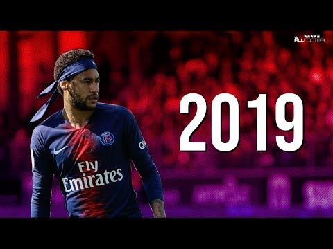 neymar-jr-2019---neymagic-skills-&-goals-|-hd