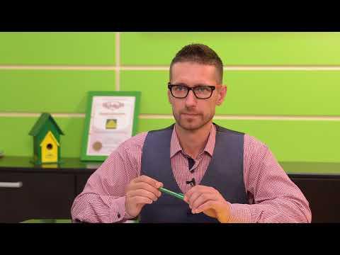 Вопрос: Как найти хороших арендаторов?