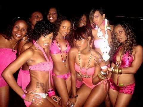 jamaica-dancehall-party-girls-adult-porn-bf-in-usa