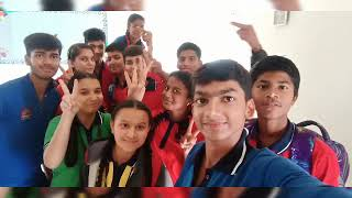 Lovely friends are like this in all school miss you