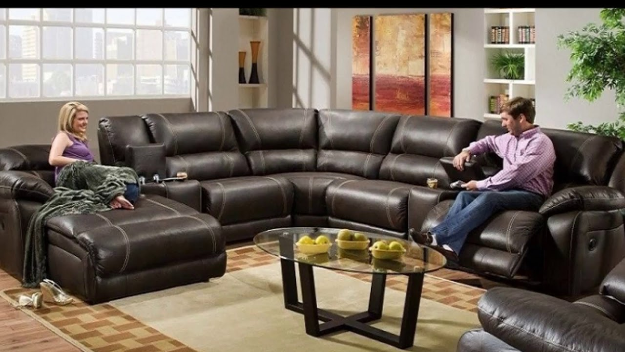 40 Model Sofa Ruang Tamu Terbaru YouTube