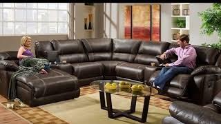 40 Model Sofa Ruang Tamu Terbaru