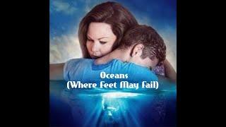 Baixar Oceans (Where Feet May Fail) Hillsong United