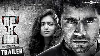Download Hindi Video Songs - Official : Neram (Malayalam) Theatrical Trailer | Nivin, Nazriya Nazim