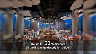 Aloft Bangkok - Sukhumvit 11 |…