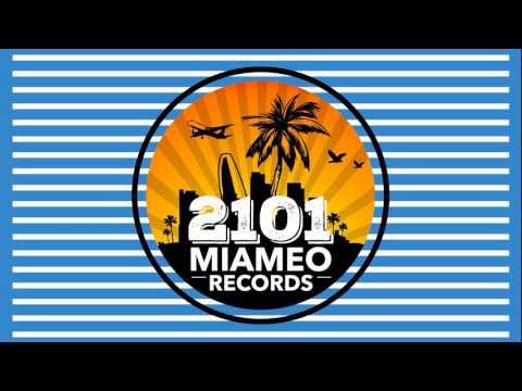 2101 Miameo Records - Future Release 3