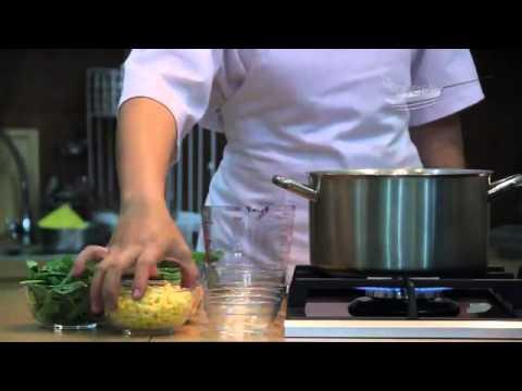 dapur-sehat-ku-cara-membuat-bubur-manado-part2