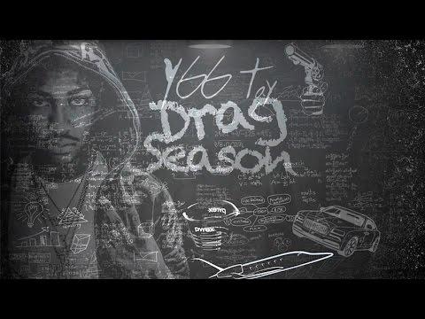 YGG Tay - Young Nigga [Prod. By Will A Fool]
