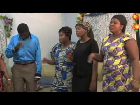 NYIMBO ZA INJILI, KITERAMO by Pastor R.Bukuru