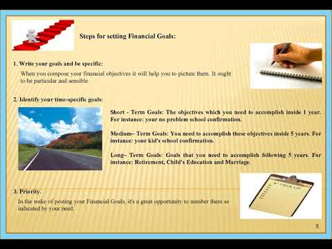 Plan Your Home and Business Finance with Finance Manager UAE