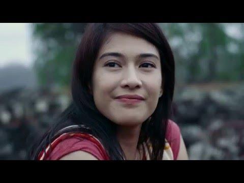 Trailer Film: Ada Apa Dengan Cinta 2 -- Dian Sastro, Nicholas Saputra