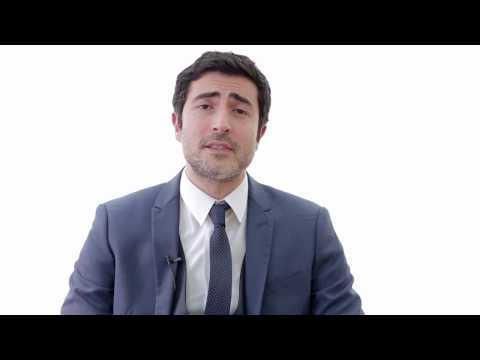 Témoignage client Simplébo : Bruno Ibghei - Hypnothérapeute