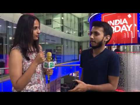 #IPL2018: Live: Mumbai Look To Secure Final Playoff Birth | Sports Tak