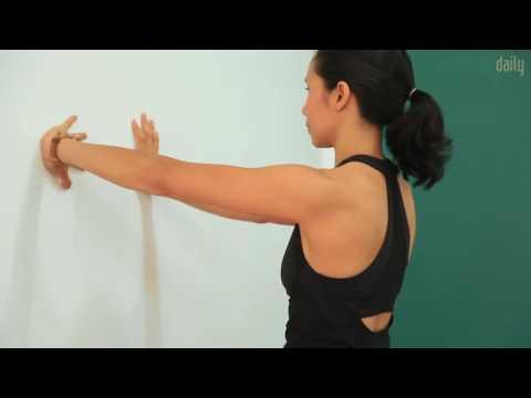 4 Cara Memperbesar Payudara Dengan Tangan