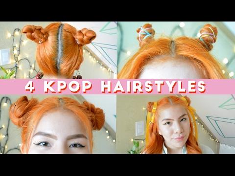 4-kpop-hairstyles-|-twice,-i.o.i,-wjsn-under-5-minutes