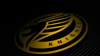 Pittsburgh Knights: Top Plays from SPL Phase 1