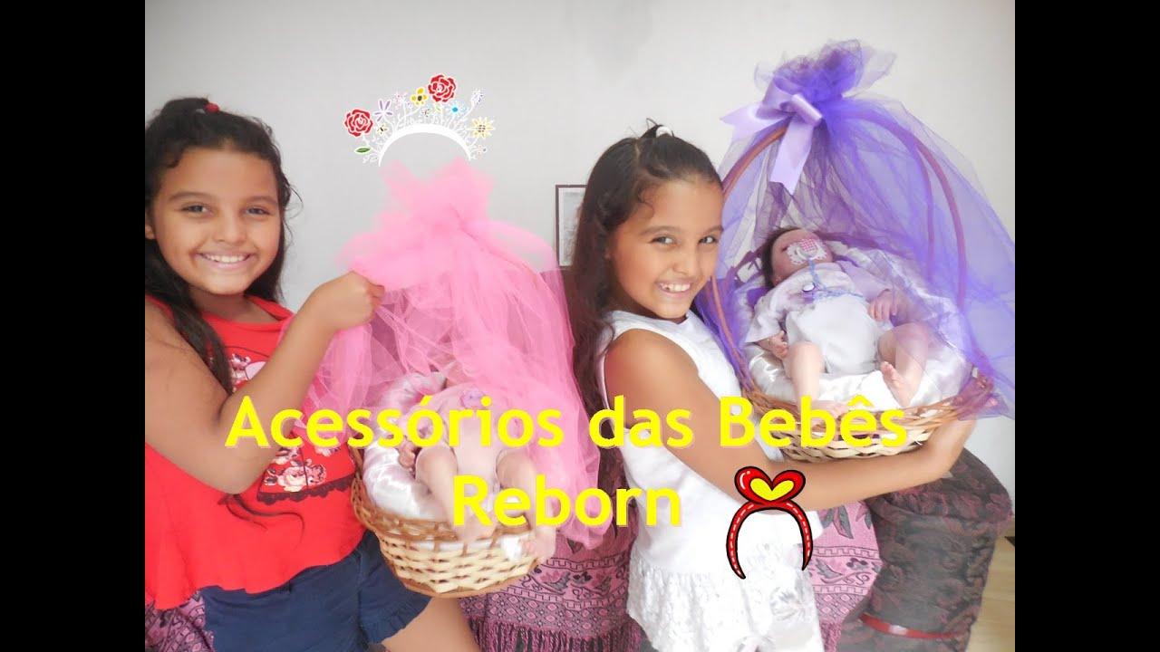 Acess 243 Rios Das Beb 234 S Reborn Mel E Sarah Di 225 Rio Das