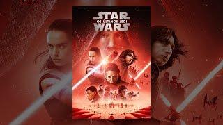 star wars: os Últimos jedi (legendado)