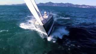 Hanse Yacht 630