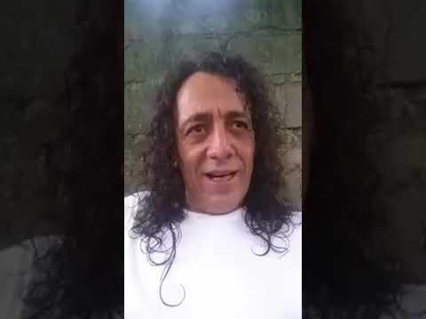 Ramon Rodriguez   Liberen a Barrabas