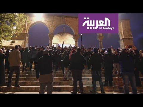 أردوغان على طريق حسن نصر الله  - نشر قبل 3 ساعة