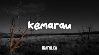 Baixar ALIR - Kemarau (Video Lirik) | @inafolka