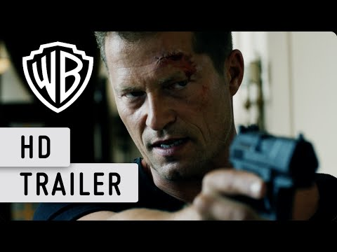 Download TSCHILLER: OFF DUTY - Trailer F2 Deutsch HD German Mp4 baru