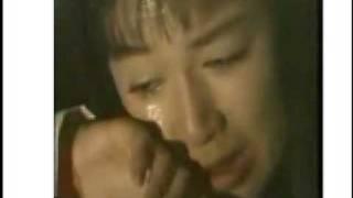 カンチ~!愛してる~!このドラマ好きだったなあ。 http://blogs.yahoo...