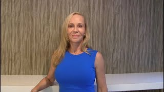 Did You Know I Work With Couples? — Susan Winter