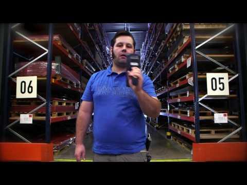 karl_späh_gmbh_&_co._kg_video_unternehmen_präsentation
