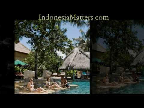 Ayodya Resort Bali | Luxury 5 Stars Resort in Nusa Dua