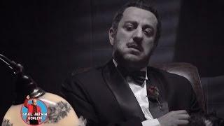 Don Corleone // İsmail Abi