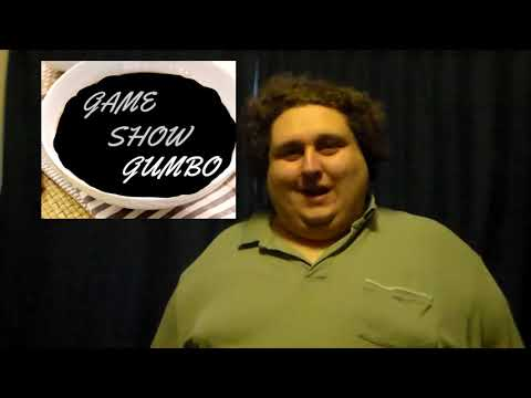 game-show-gumbo---episode-3