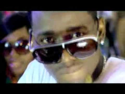 ZEEWORLD ft T-SEXY_SEXY MAMMY OFFICIAL VIDEO by HORNDASKOURE