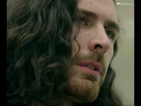 Audio Chat With Hozier