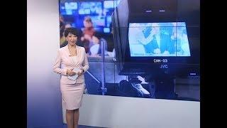 """""""Восточный экспресс"""" 21.11.2018"""