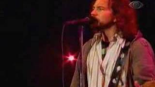 Pearl Jam I am mine: live in Sao Paulo, Brazil,