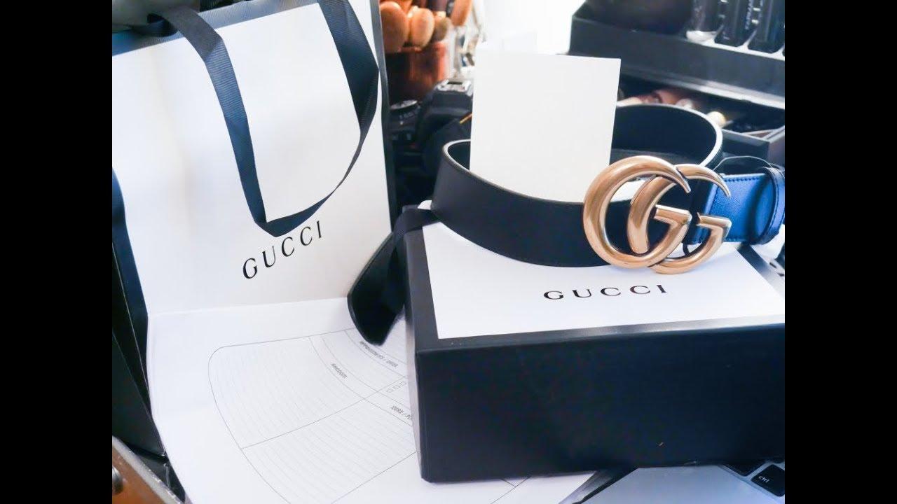 DHGate - Gucci Belt | KIKIPURCHASES