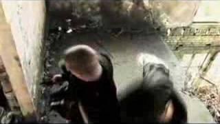 Video Ten Dead Men download MP3, 3GP, MP4, WEBM, AVI, FLV Oktober 2017