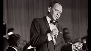 Don't worry 'bout me - Sinatra at the Sands