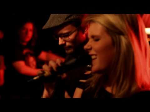The Hitmen and Her - Rock your Body (Justin Timberlake)
