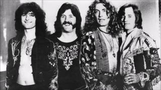 Download Led Zeppelin: The Wanton Song [RARE Rough Mix Radio Leak] MP3 song and Music Video