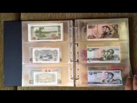 Стоимость юбилейных монет Сочи 2014 25 рублей, каталог