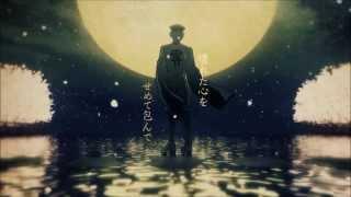 上弦の月/ Jougen No Tsuki (จันทร์เสี้ยวข้างขึ้น)-Thai version 「Kurohina」