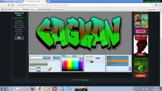 Youtube Kanal Resmi Koyup Düzenleme V.b