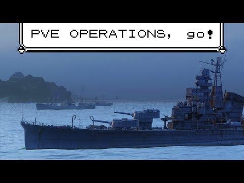"Operation: Aegis // ""The Great Mountain Range Turkey Shoot"""