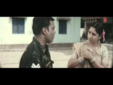 Ganga Ke Paar Saiyan [ Bhojpuri Video Song ] Title Song