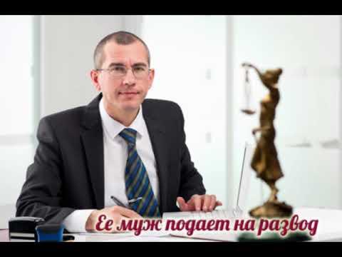 "Буктрейлер по роману Кристин Ханна ""Дом у озера Мистик"""